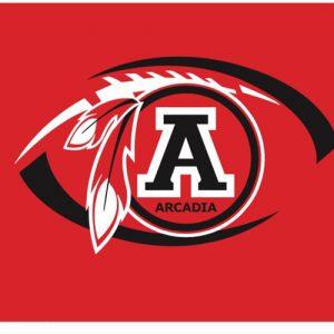 Arcadia Redskins