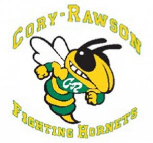 Cory-Rawson Fighting Hornets