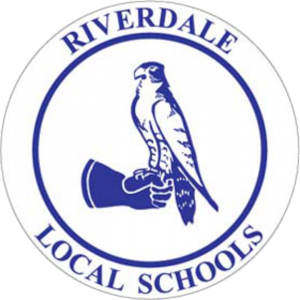 Riverdale Falcons