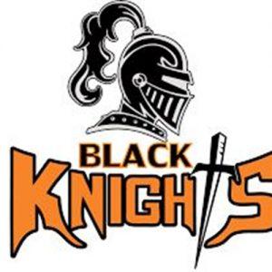 Van Buren Black Knights