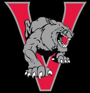 Vanlue Wildcats